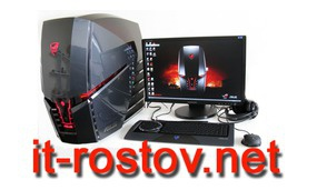 It-rostov.net