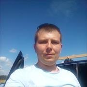 Ремонт рулевой Хендай, Виталий, 39 лет