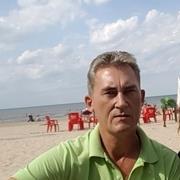 Доставка корма для кошек - Отрадное, Вадим, 55 лет