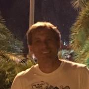 Ремонт КПП Kia , Алексей, 49 лет