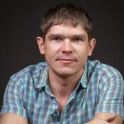 Доставка продуктов из магазина Зеленый Перекресток в Дмитрове, Евгений, 36 лет