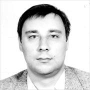 Сборка компьютеров на заказ, Олег, 51 год