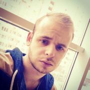Замена корпуса iPhone 5, Алексей, 28 лет