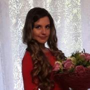 Доставка продуктов из Ленты - Тверская, Маргарита, 26 лет
