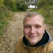 Стоимость нанесения декоративной штукатурки, Василий, 29 лет