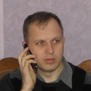 Ремонт грузовых автомобилей в Саратове, Александр, 51 год