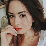 Няни в Краснодаре, Суламита, 24 года