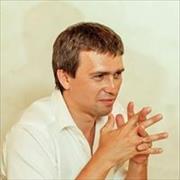 Юристы у метро Улица Горчакова, Илья, 48 лет