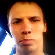 Ремонт, обстановка зала в хрущевке, Иван, 29 лет