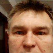 Доставка продуктов из Ленты - Сходненская, Сергей, 57 лет