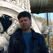 Доставка на дом сахар мешок - Студенческая, Дмитрий, 55 лет