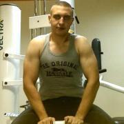 Доставка поминальных обедов (поминок) на дом - Шоссе Энтузиастов, Андрей, 28 лет