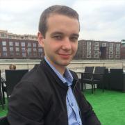 Репетиторы посхемотехнике, Дмитрий, 25 лет