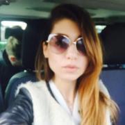 Ekaterina B., г. Москва