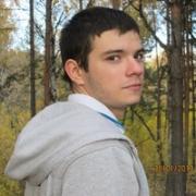 Ремонт компьютеров в Томске, Руслан, 26 лет