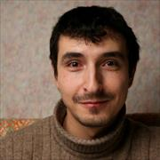 Доставка утки по-пекински на дом - Измайлово, Сергей, 38 лет