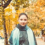 Няни для двух детей, Ольга, 28 лет