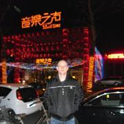 Замена масла в двигателе, Андрей, 36 лет