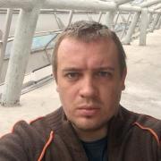 3D визуализация объектов недвижимости, Александр, 37 лет