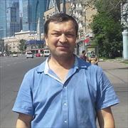 Благоустройство и озеленение, Александр, 54 года