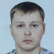 Автоинструкторы недорого, Иван, 39 лет