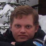 Отключение автосигнализации, Александр, 38 лет
