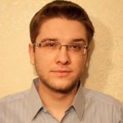Оформление воздушными шарами в Ступино, Илья, 30 лет