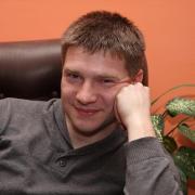 Доставка корма для собак - Ленинский проспект, Игорь, 34 года