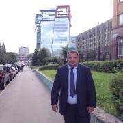 Доставка утки по-пекински на дом в Черноголовке, Дмитрий, 42 года