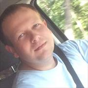 Доставка на дом сахар мешок - Павшино, Дмитрий, 36 лет