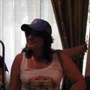 Доставка на дом сахар мешок в Королеве, Ирина, 47 лет