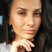 Восковая эпиляция лица, Нина, 31 год