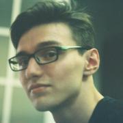 Доставка утки по-пекински на дом - Прокшино, Александр, 23 года