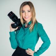 Семейный фотограф недорого, Анна, 34 года