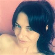 Дарсонваль для лица, Нина, 35 лет