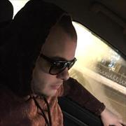 Аренда автомобиля в Королеве, Евгений, 32 года