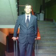 Доставка на дом сахар мешок в Высоковске, Андрей, 44 года