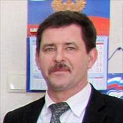 Оформление сделок с недвижимостью через нотариуса, Юрий, 52 года