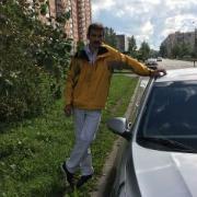 Механизированная штукатурка стен, Андрей, 50 лет