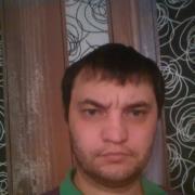 Ремонт бытовой техники в Волгограде, Дмитрий, 39 лет