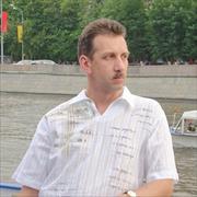 Ремонт варочных панелей, Владимир, 56 лет