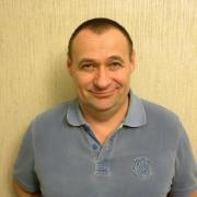 Сергей Хатунцев