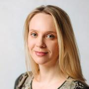 Екатерина Ш., г. Москва