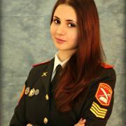 Доставка на дом сахар мешок - Пражская, Лилиана, 24 года