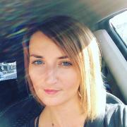 Стоимость услуг домработницы, Анна, 39 лет