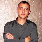 Артём Захаров, г. Уральск