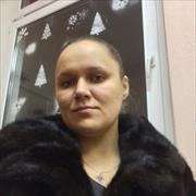 Ремонт рулевой Газ, Екатерина, 35 лет