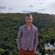 Цены на установку душевого поддона, Олег, 30 лет