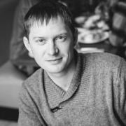 Установка столешницы в Воронеже, Дмитрий, 31 год