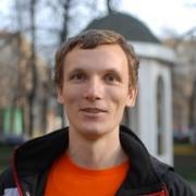 Доставка утки по-пекински на дом - Лихоборы, Денис, 39 лет